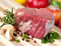 Мясная диета