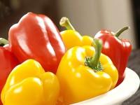 Полезные свойства болгарского перца, его вред