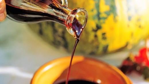 Вред тыквенного масла