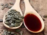 Тыквенное масло — польза и вред