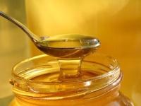 Полезные свойства липового меда, его вред
