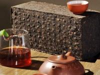 Полезные свойства чая пуэр, его вред