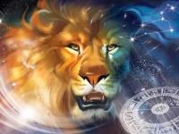 Диета для Льва