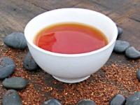 Чай ройбуш для похудения