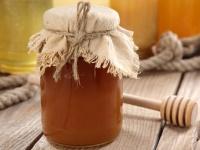 Полезные свойства дягилевого меда, его вред