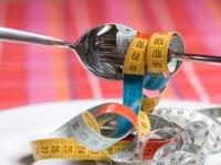 Диеты для похудения за неделю