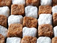 Польза сахара, его вред