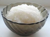 Рисовый гриб