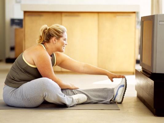 Методики правильного питания для похудения