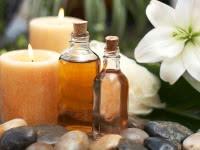 Камфорное масло для похудения