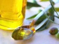 Оливковое масло натощак для похудения
