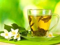 Рецепты чая для похудения