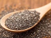 Семена чиа — польза и вред