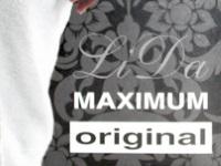 Капсулы Лида Максимум для похудения