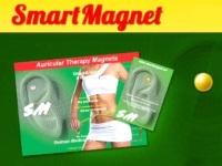 Биомагниты для похудения Smart Magnet