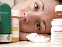 Очищение организма при аллергии
