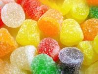 Фруктоза вместо сахара