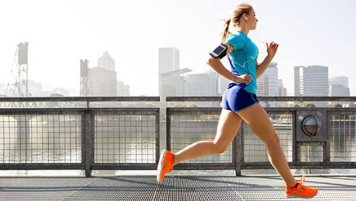 Как организовать физические упражнения для похудения самостоятельно