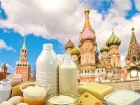 Отзывы о кремлевской диете