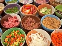 Отзывы о раздельном питании