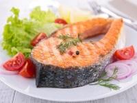 20 самых вкусных низкокалорийных блюд