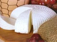 Калорийность адыгейского сыра