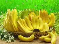 Можно ли есть бананы на ночь