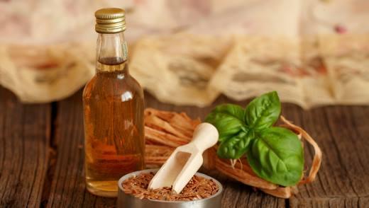 льняное масло высоком холестерине