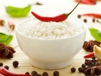 Отзывы о рисовой диете
