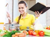 Как похудеть без диет: легко и быстро