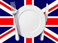 Отзывы об английской диете