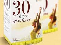 Препарат 30 дней для похудения