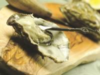 Полезные свойства устриц