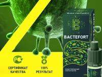 Капли Bactefort – забудьте о паразитах навсегда!