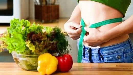 Диеты с клетчаткой для похудения