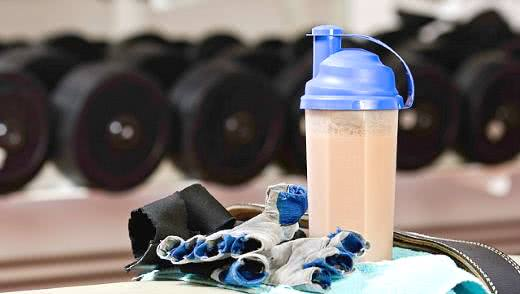 Стоит ли применять разгрузочные дни для похудения