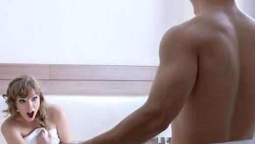 Эффективность интимного крема XXL Power Life