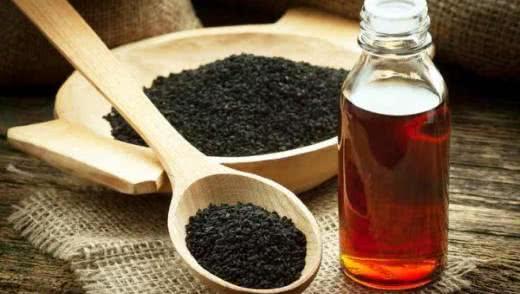 Мифы о черном тмине для похудения