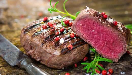 Типичные ошибки при приготовлении стейка