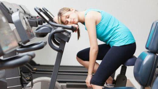 Как делать кардио натощак для похудения