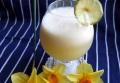 Ананасово-лимонный коктейль