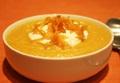 Суп из моллюсков<