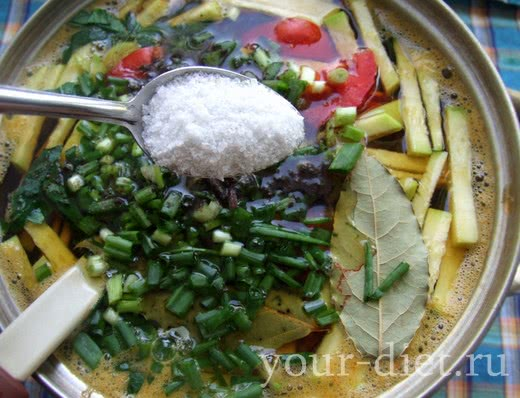 Картофель  польза и вред калорийность хранение и сорта