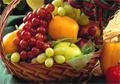 Вегетарианство - плюсы и минусы