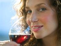 Кето и алкоголь: что можно выпить, чтобы не сбить диету?