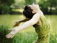 Дыхательная гимнастика Стрельниковой для похудения