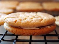 Печенье для похудения