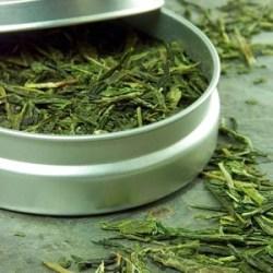 Недостатки употребления зеленого чая для похудения