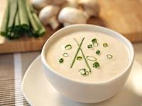 Супы-пюре для похудения