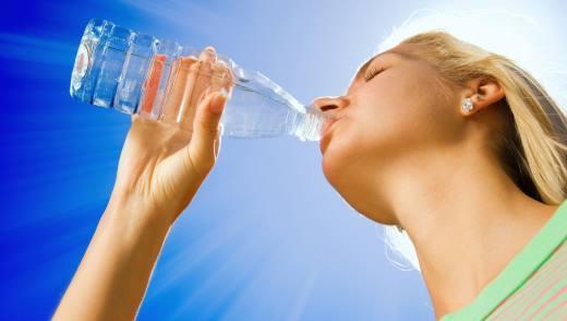 Почему голодание на воде в домашних условиях лучше ограничить